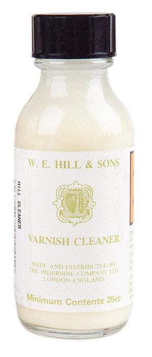 hill varnish cleaner.jpg