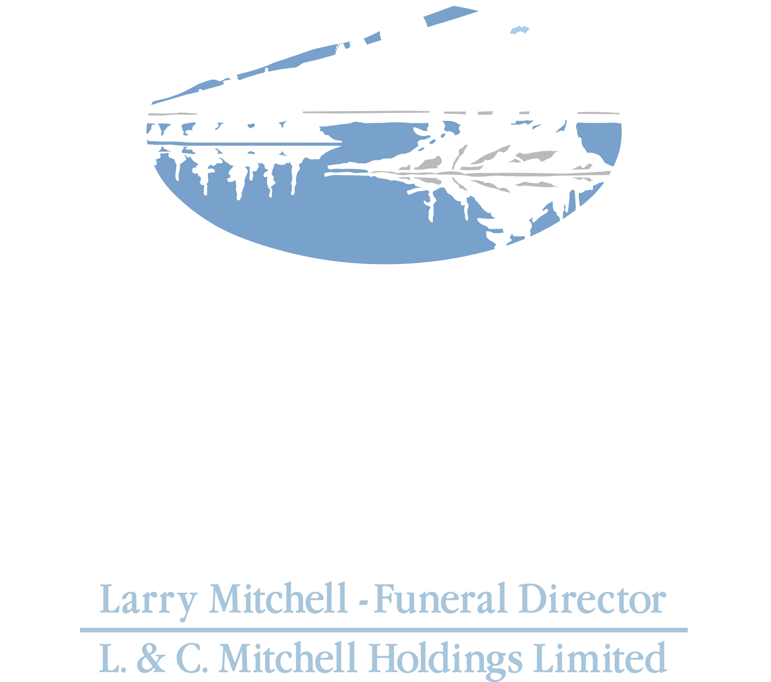 mitchell_social icon.png