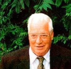 Stanley Wheeler