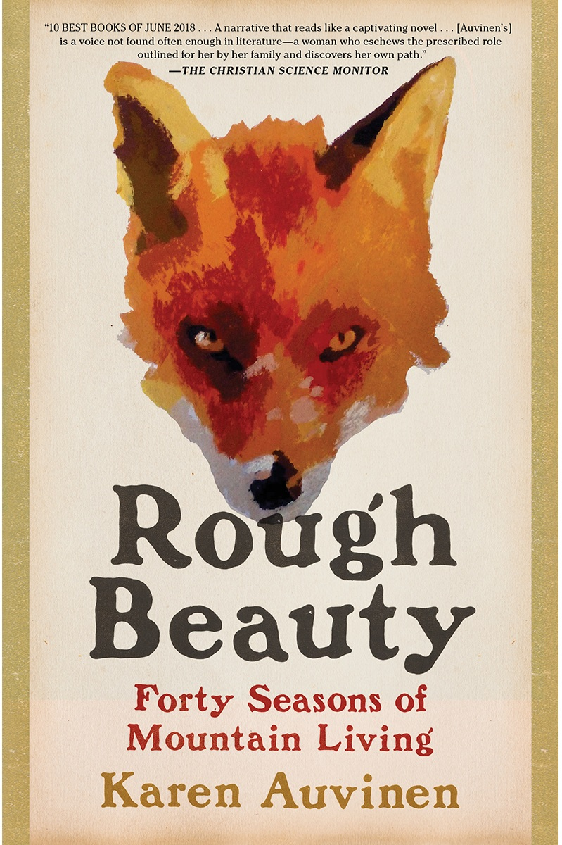 Rough-Beauty-2-1.jpg