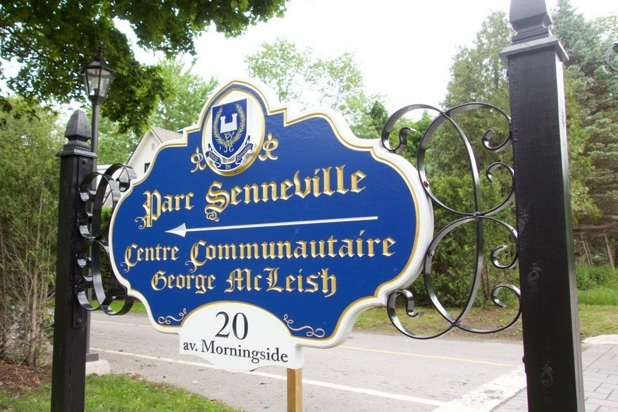Senneville-Community-Center.jpg