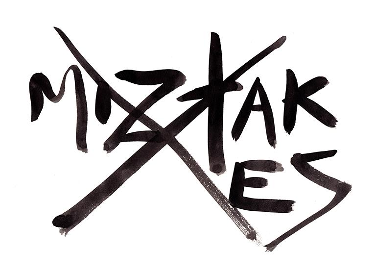 MIZTAKES.jpg