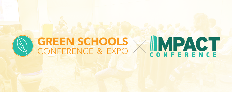 2019 Green Schools Conference and Expo - Highlights and Interviews