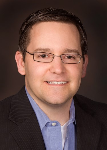 Nick Martin - Executive Director of the Beverage Industry Environmental Roundtable