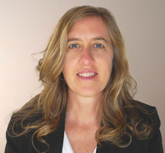 Michele Grossman - Sustainability Services Principal at Waste Management
