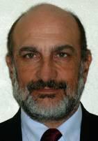 Rick Anthony - Zero Waste Expert and Principal at Richard Anthony Associates