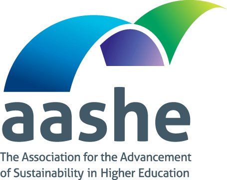 2018 AASHE Conference - Interviews with AASHE Leadership