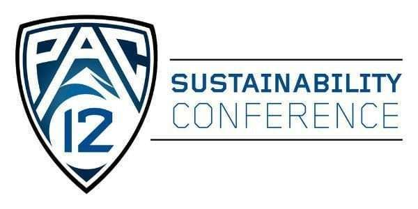 PAC-12 Sustainability Conference Highlights (2018)