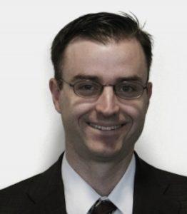 Matt St. Clair - Sustainability Leadership at the University of California