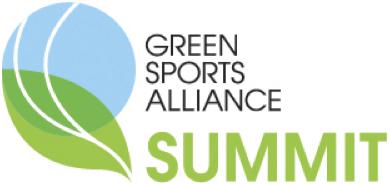GSA Summit