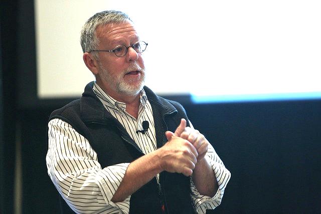 Bill Reed - Principal at Regenesis Inc.