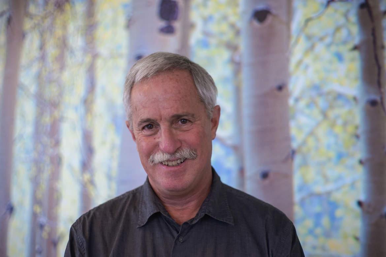 Joel Makower - Chairman and Executive Editor at GreenBiz Group