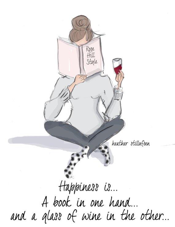 happywine.jpg