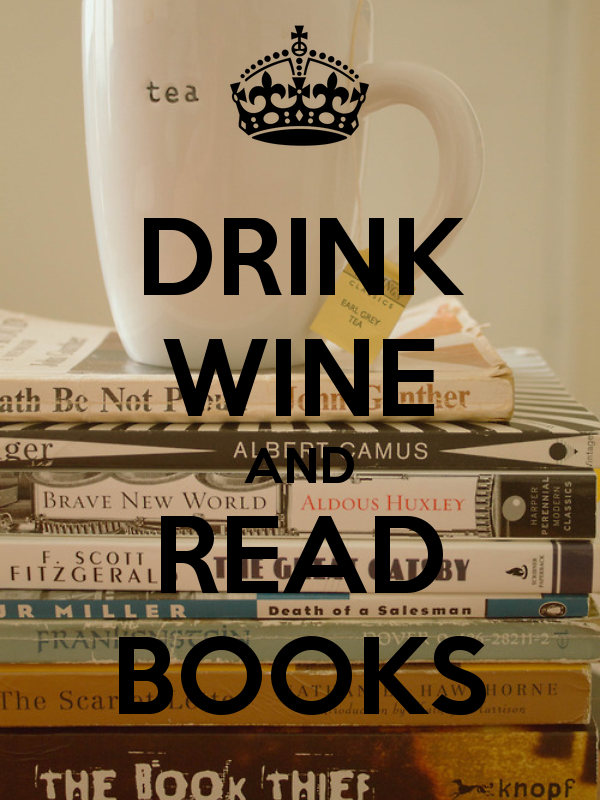 drink-wine-and-read-books.png