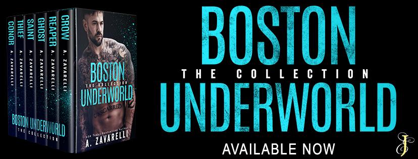Boston Underworld Banner.jpg