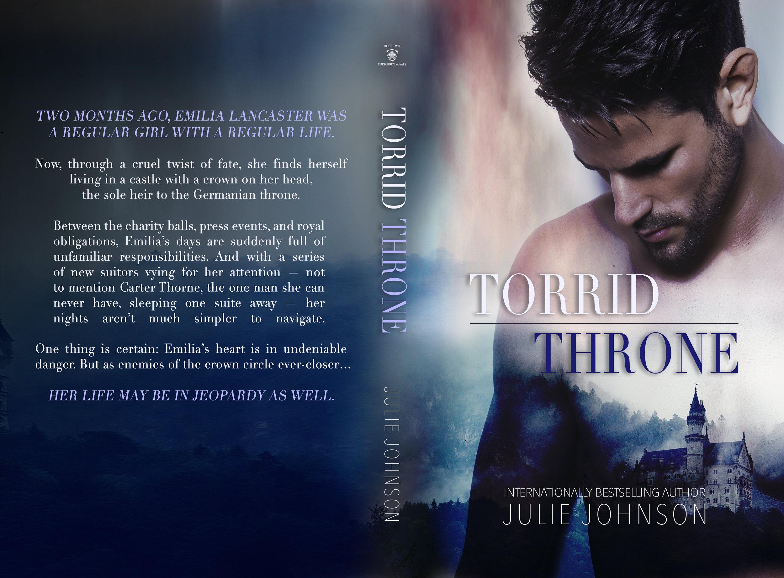 torrid throne full spread.jpg