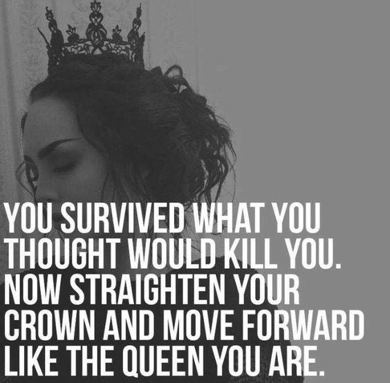survivec.jpg