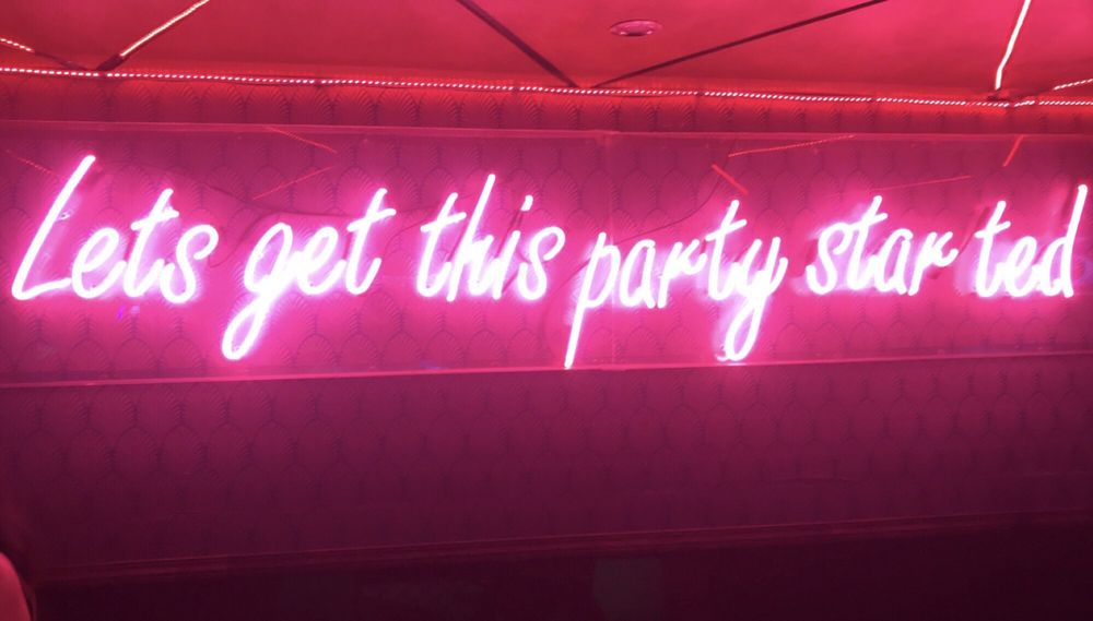 partystarted.jpg