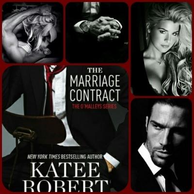 marriagecontractc.jpg