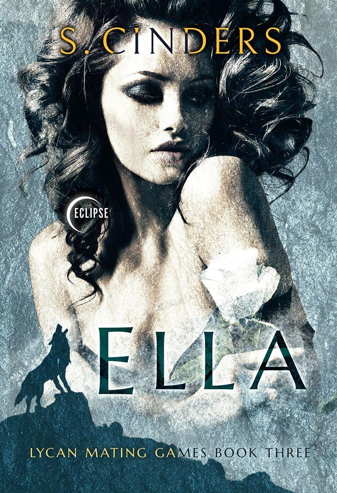 Ella Cover.jpg