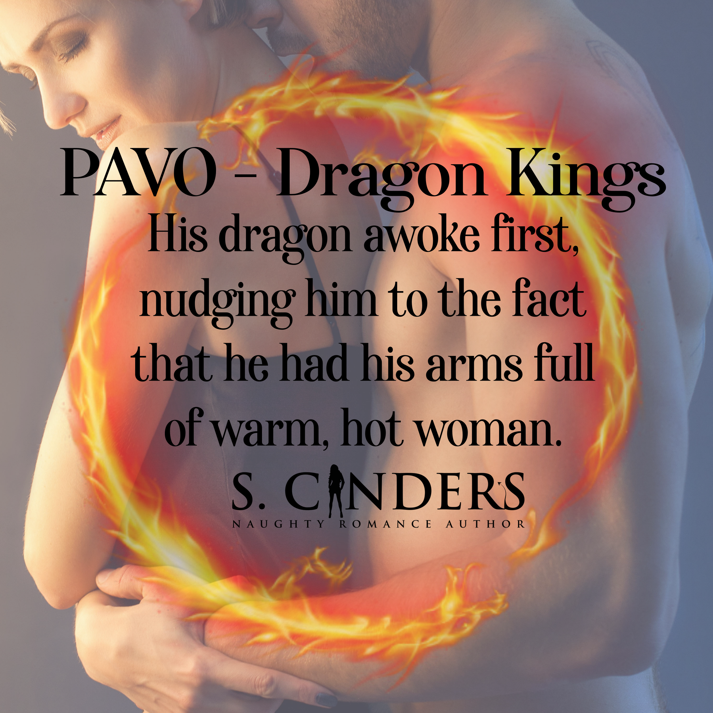 Pavo Teaser 3.png