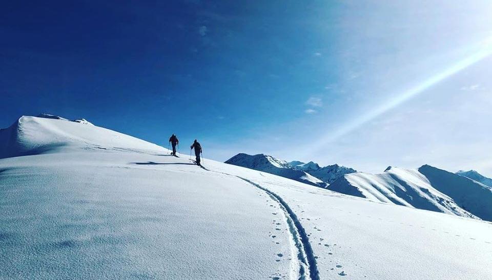 SkiTouring+%281%29.jpg