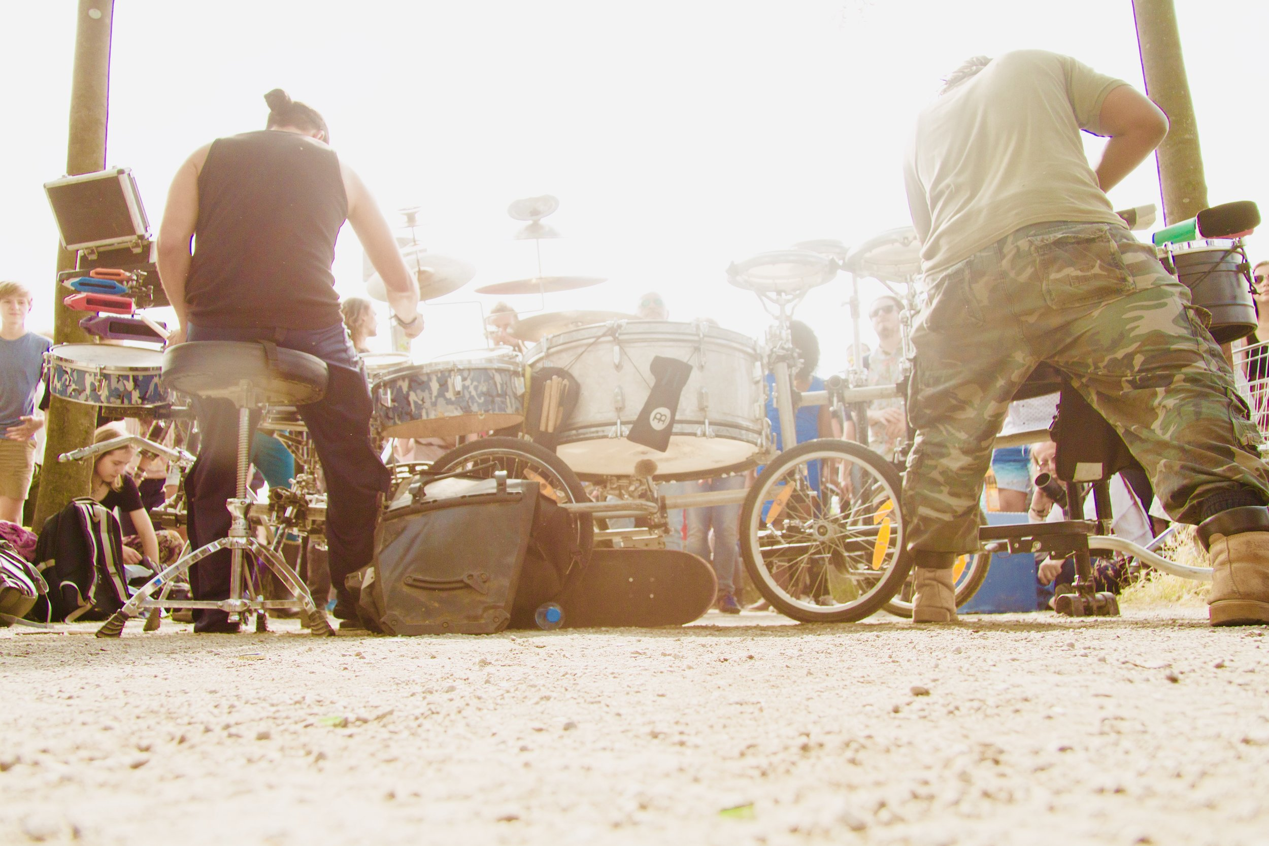 berlin-friends-musicians-strangers-and-burh-ling-things_27421327443_o.jpeg