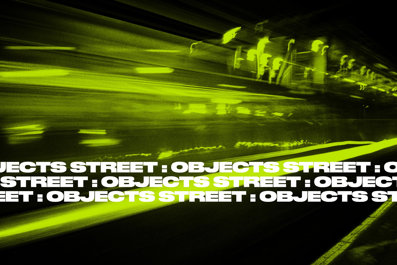 Street Objects.jpg