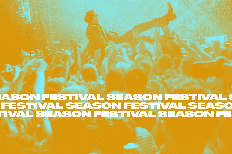 Festival Season.jpg