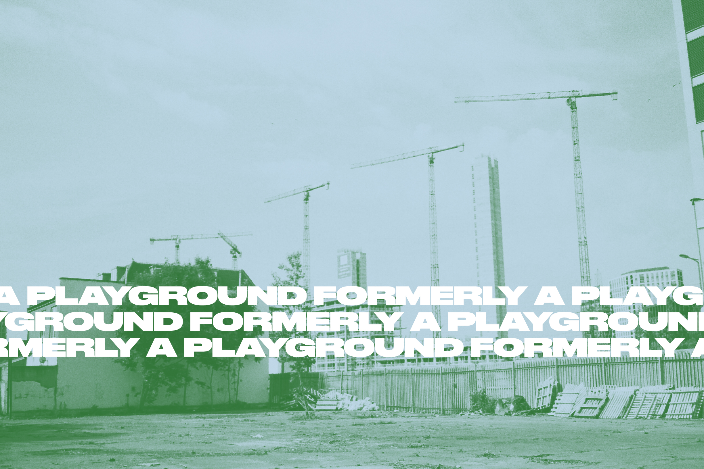 FormerLY A Playground_.jpg