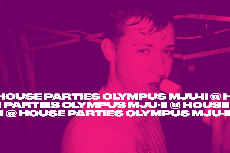 Olympus mju-II @ House Parties.jpg