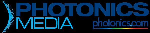 logo_photonicsmedia.png