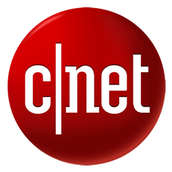 cnet.png