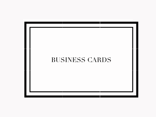 business cards (1).png