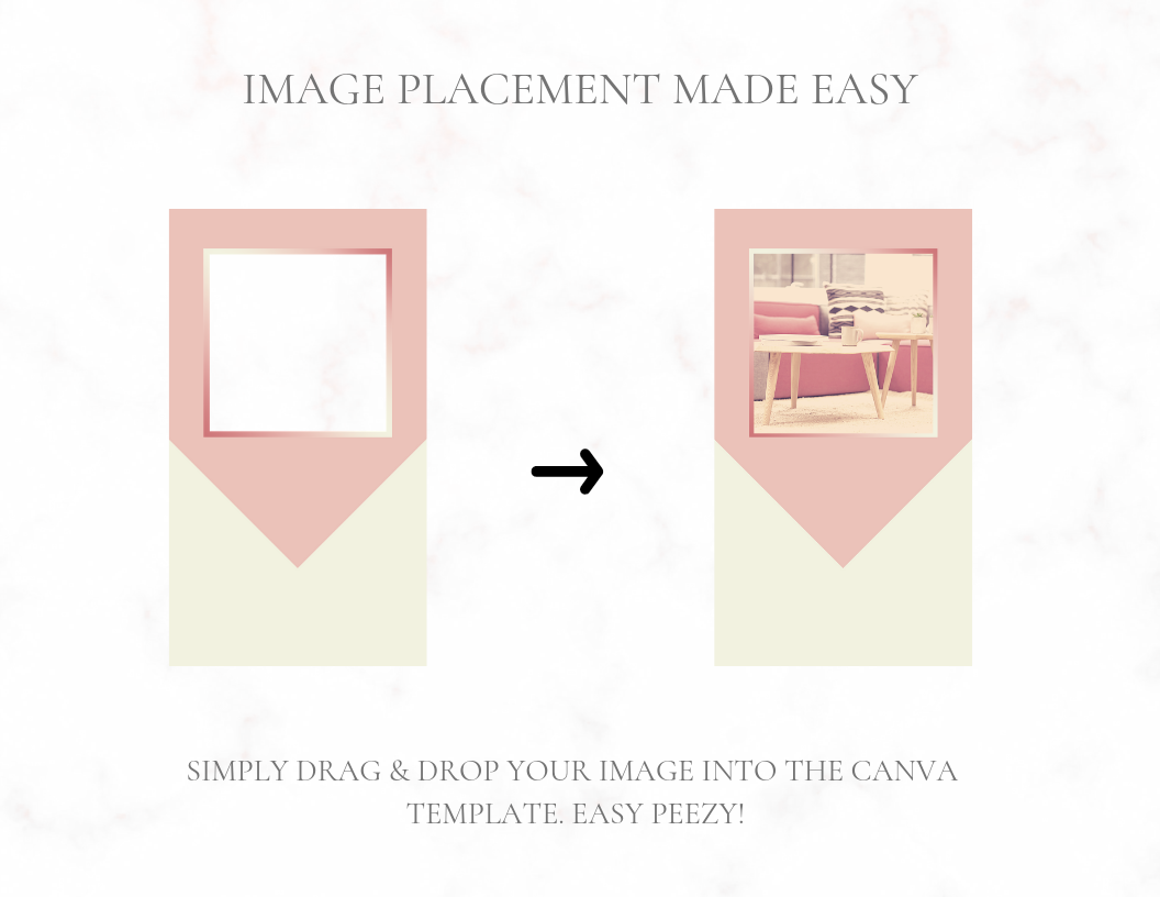Canva example 2.png