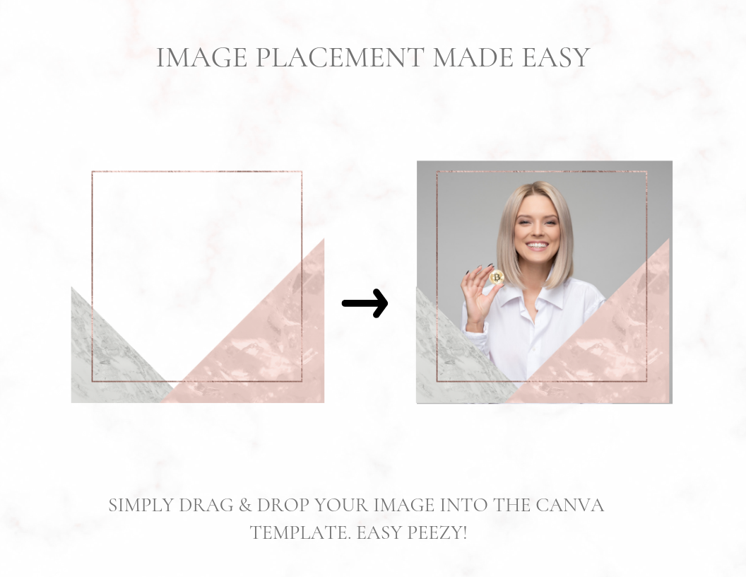 canva example.png