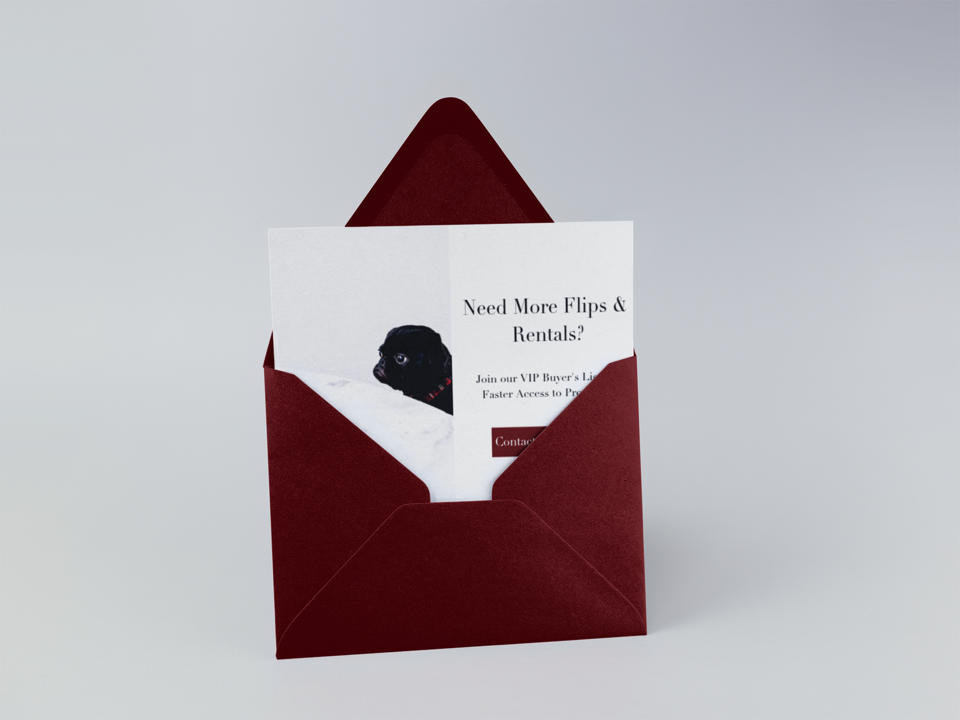 invitation-card-in-an-envelope-template-standing-on-a-solid-surface-a15086.png