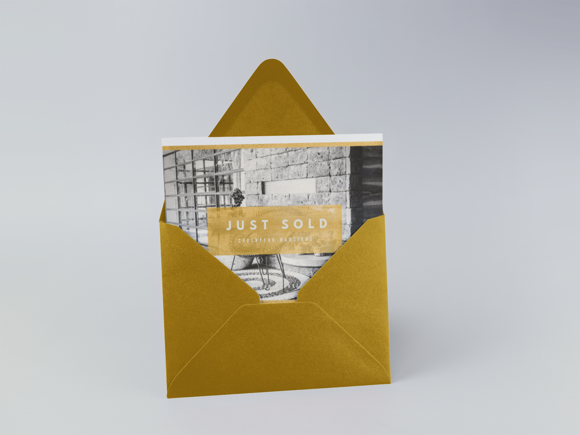 invitation-card-in-an-envelope-template-standing-on-a-solid-surface-a15086 (2).png