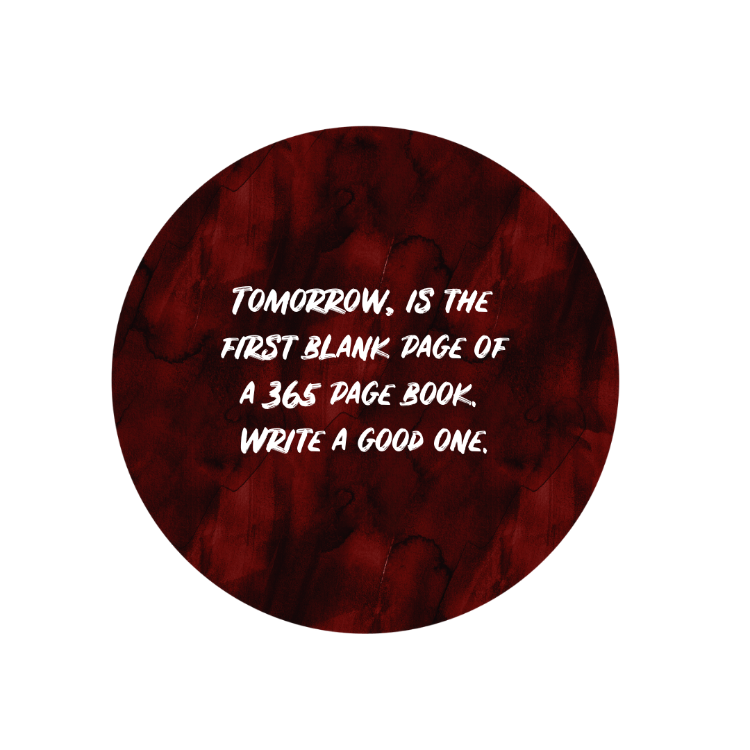 Mozak Instaquote  (18).png