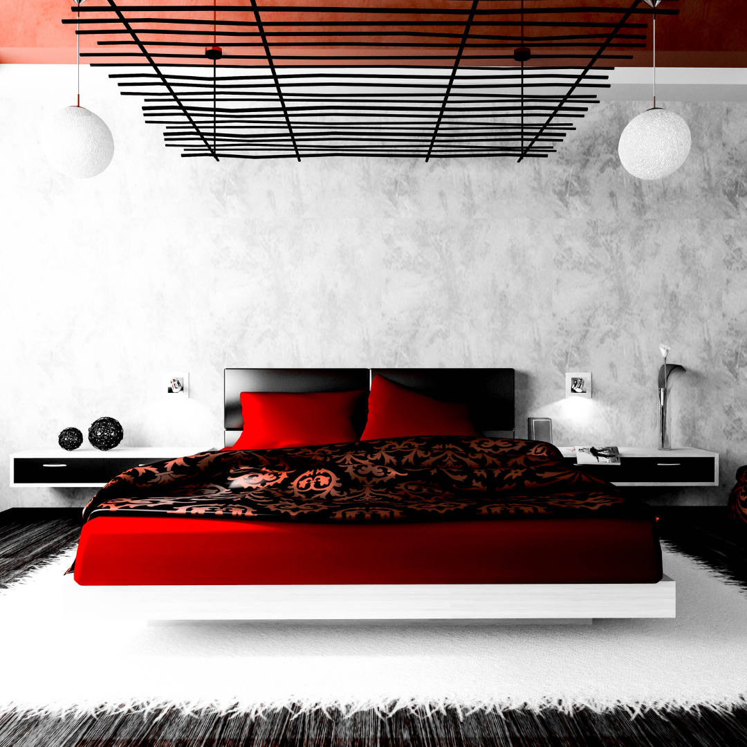 Mozak-All Things Red Collection (3).png