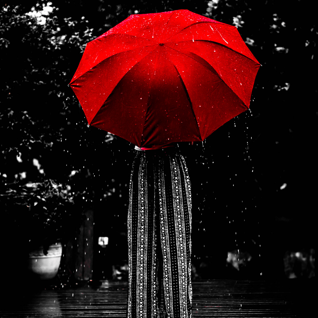 Mozak-All Things Red Collection (8).png