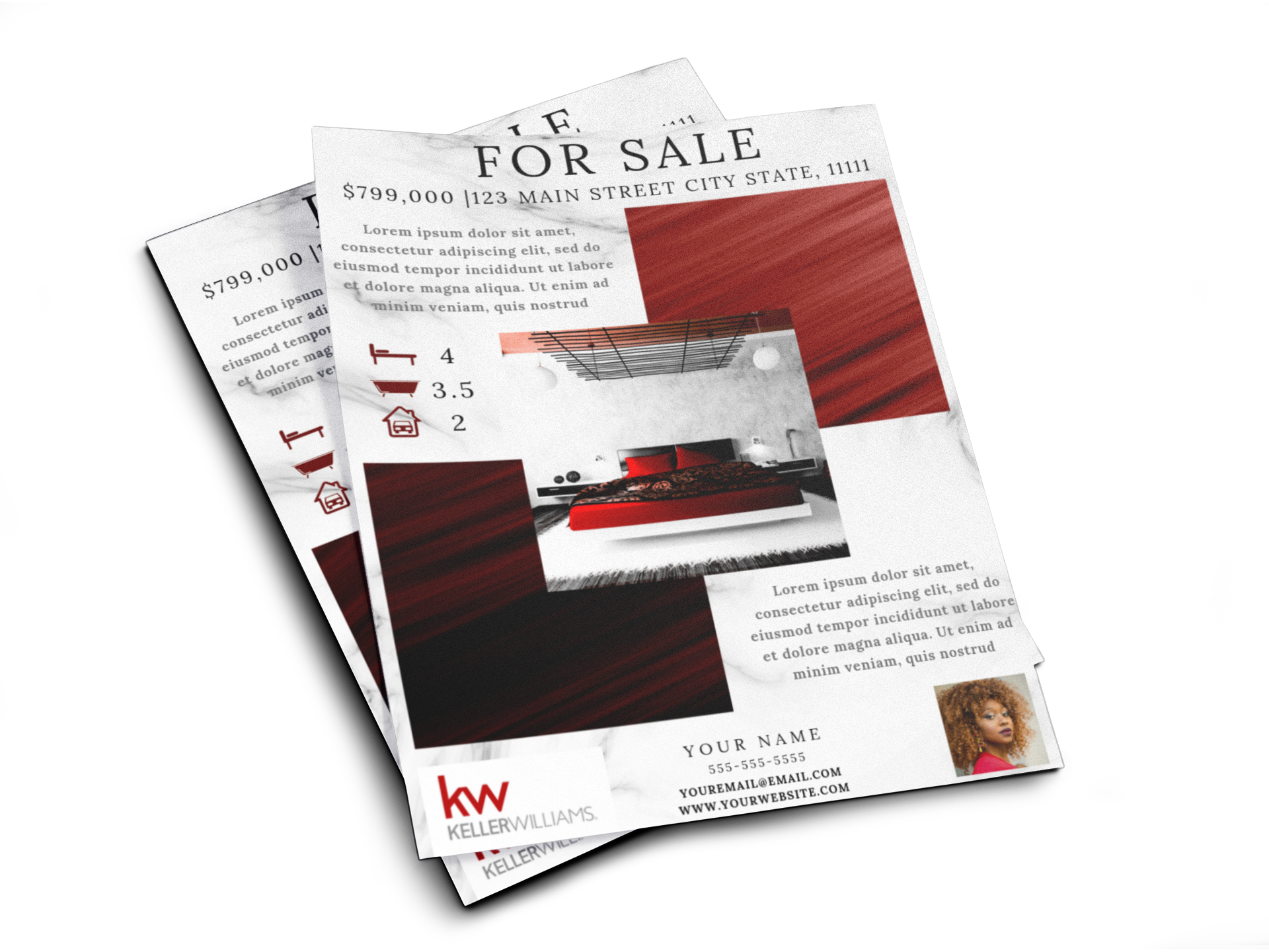 pair-of-flyers-template-lying-on-a-transparent-surface-a15048 (4).png