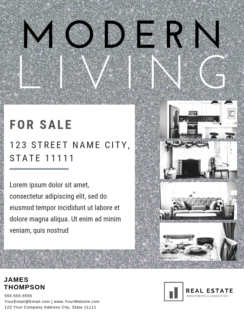 Modern Living Flyer.png