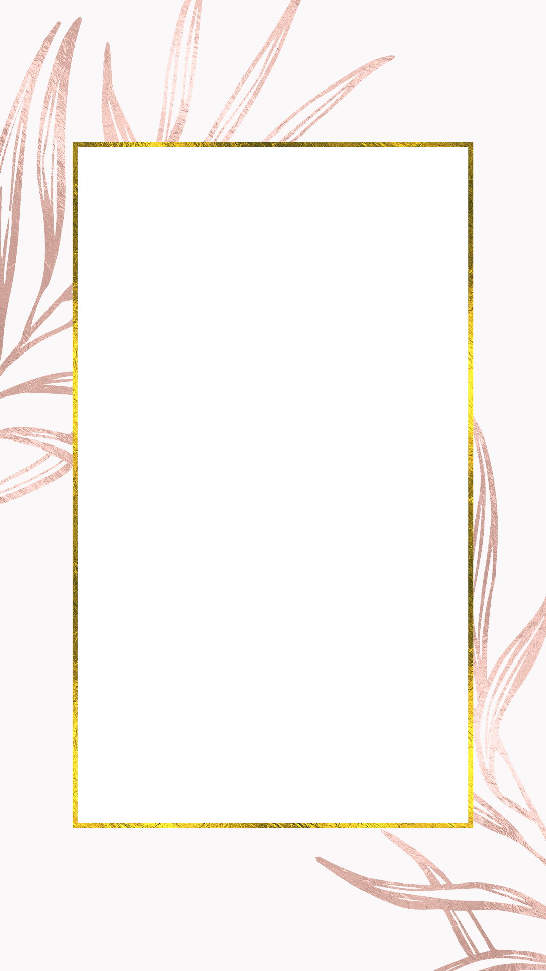t06 (1).png