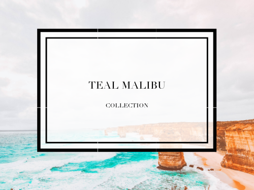 Teal Malibu Collection.png