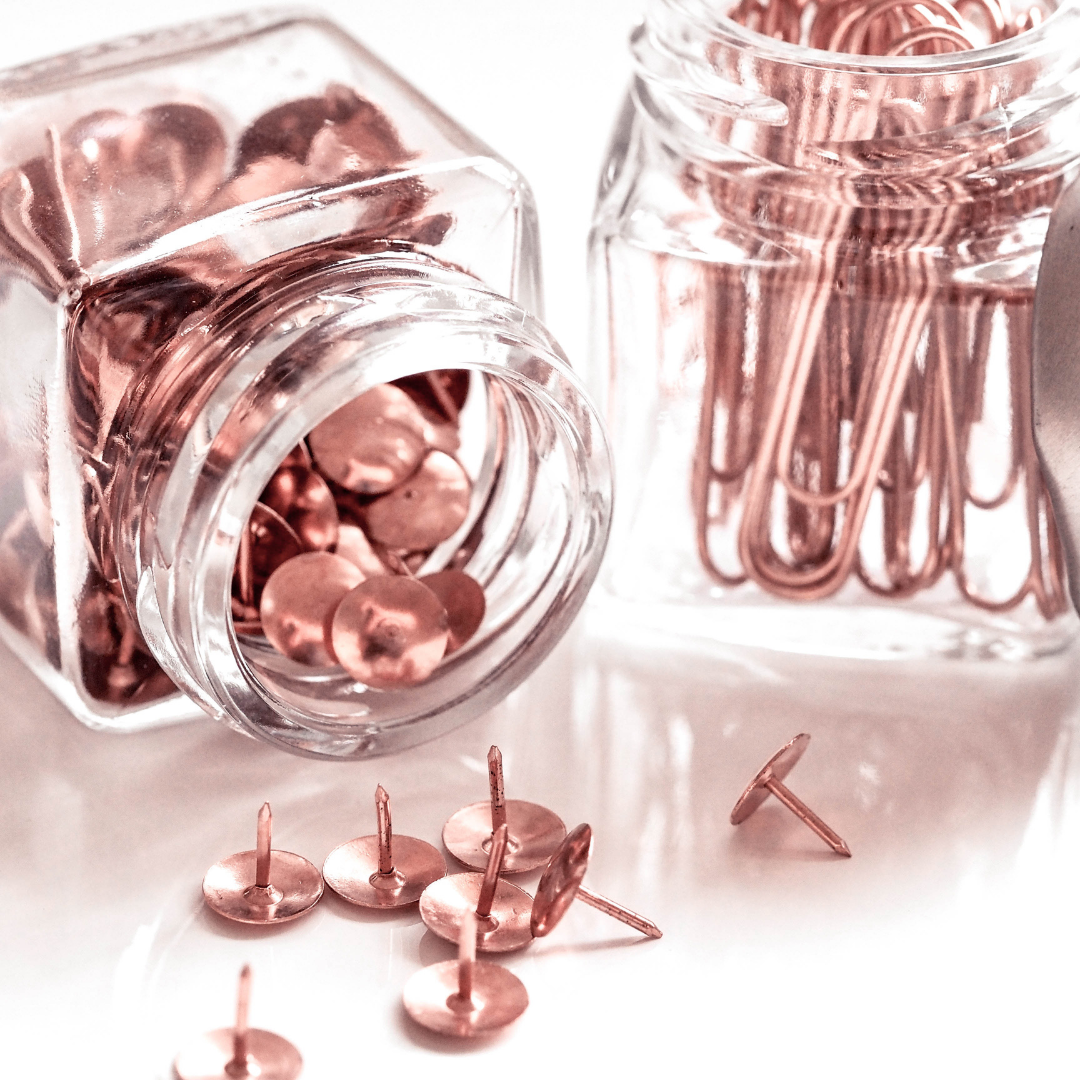 Mozak Rose Gold Collection (24).png