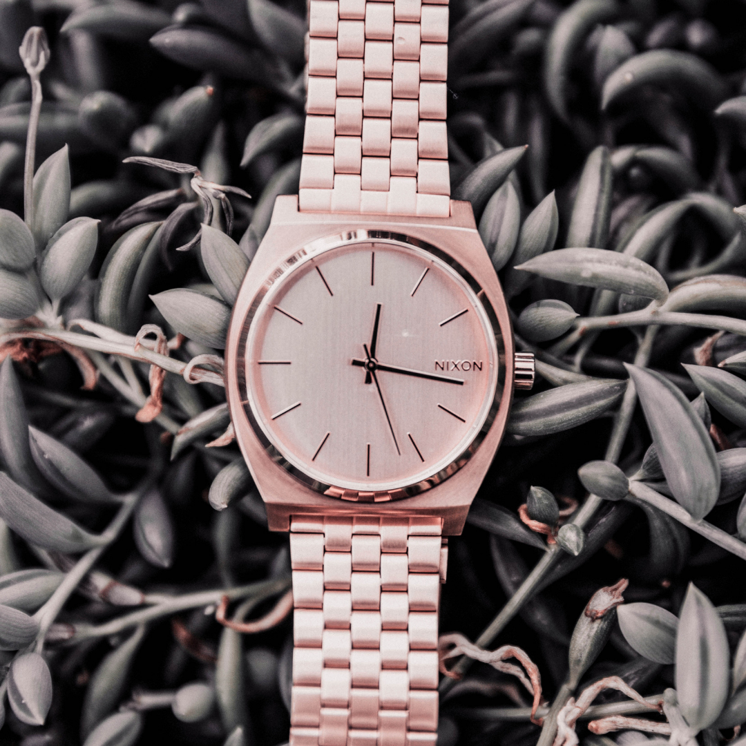 Mozak Rose Gold Collection (35).png