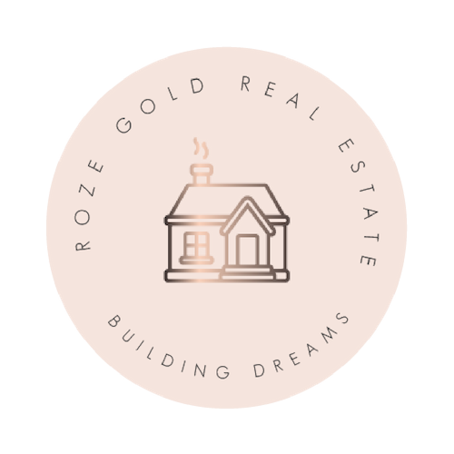 Rose Gold Real Estate house.png