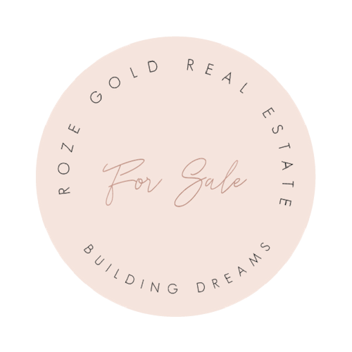 Rose Gold Real Estate FS.png