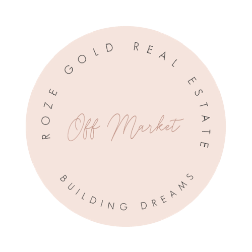 Rose Gold Real Estate OF.png
